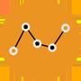 Keyword Position Checker Full